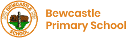 Bewcastle Primary School
