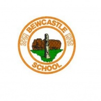 Bewcastle School PFA 50 Club